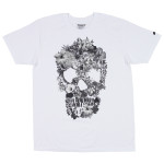 Trukfit Bloom of Doom T-Shirt
