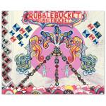 Rubblebucket CD