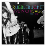 Live in Chicago DVD/CD Combo