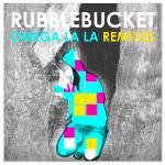 Omega La La Remixes Digital Download