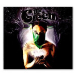 The Green Ways & Means CD