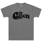 The Green State Unisex T-Shirt