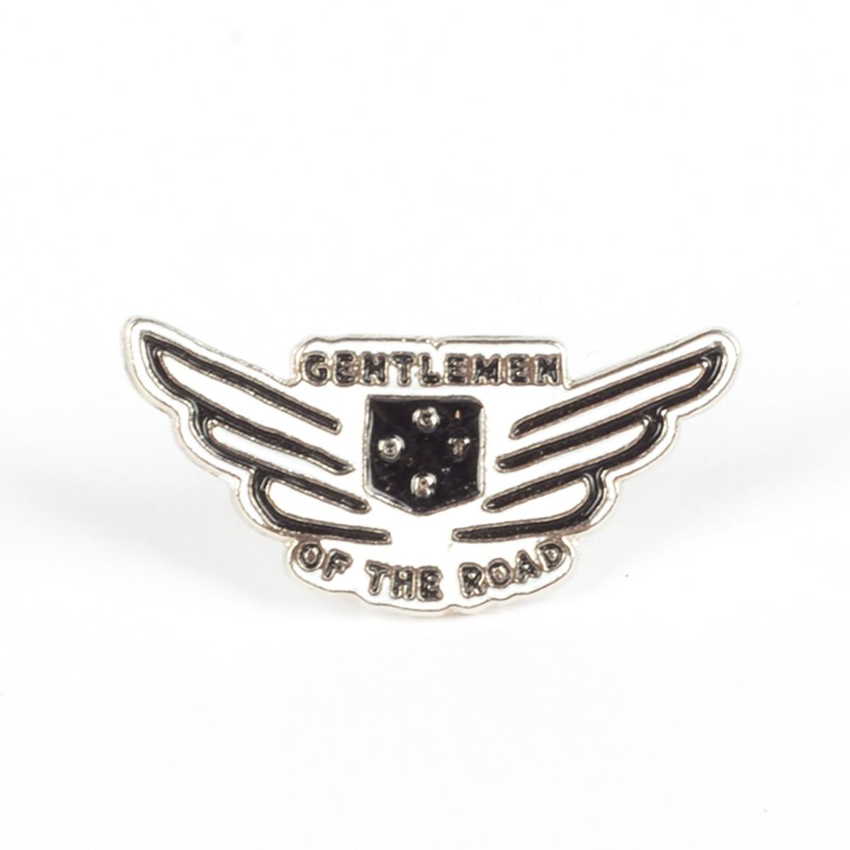 GOTR Wings Lapel Pin