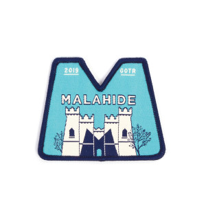 Malahide Patch