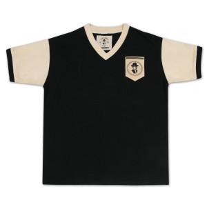 GOTR Custom Football Jersey - BLACK