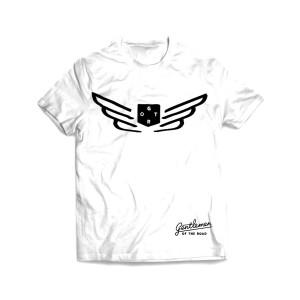 GOTR 2015 Unisex T-shirt