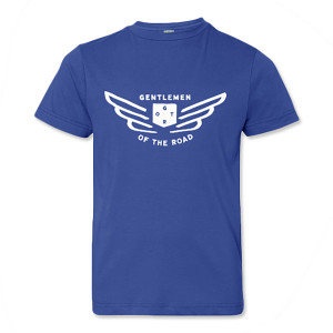 GOTR 2015 Wings Kid's T-Shirt