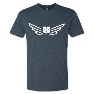 GOTR 2015 Wings Unisex T-Shirt