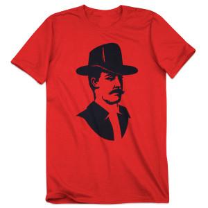 Willis 2012 Unisex T-shirt