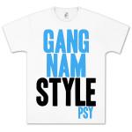 PSY Gangnam Style T-Shirt