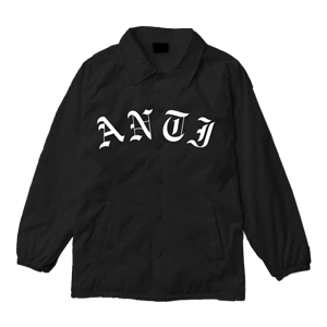 Rihanna Anti Jacket