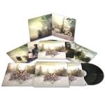 Soundgarden King Animal Box Set