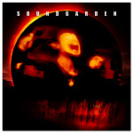 Soundgarden Superunknown MP3