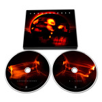 Soundgarden Superunknown Deluxe CD