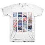 Swedish House Mafia Instadots T-Shirt