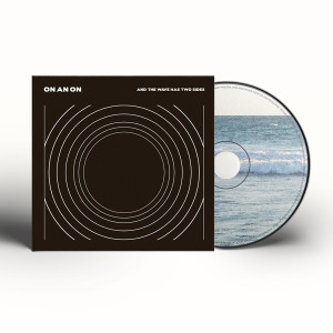 And The Wave Has Two Sides CD