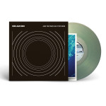 <i>And The Wave Has Two Sides</i> Ltd Edition Vinyl