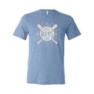 Old 97's Boys of Summer Tee