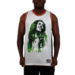 Bob Marley Leaves