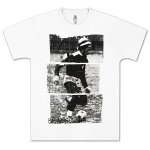 Bob Marley Soccer 77