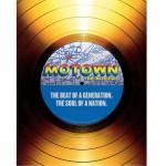 Motown The Musical Program