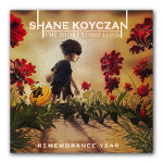 Remembrance Year Digital Download