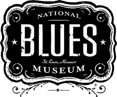 National Blues Museum Official Store