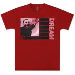 Martin Luther King Jr. Dream T-Shirt