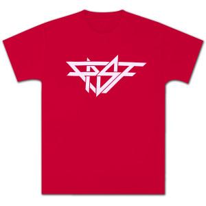 FPSF 2014 Ladies' Monogram T-shirt