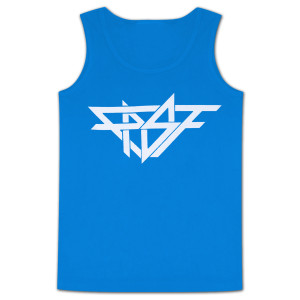 FPSF 2014 Monogram Ladies' Tank