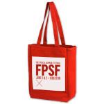 FPSF Tote Bag