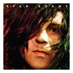 Ryan Adams - Ryan Adams CD