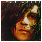 Ryan Adams - Ryan Adams Vinyl