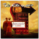 Frontiers Records - Pink Cream 69 - Ceremonial CD