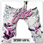 Frontiers Records - De La Cruz  - Street Level CD
