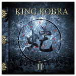 Frontiers Records - King Kobra II CD