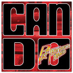 Frontiers Records - Pat Travers Band - Can Do It CD