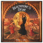 Frontiers Records - Blackmore's Night - Dancer and The Moon CD
