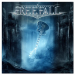 Frontiers Records - Karlsson, Magnus - Freefall CD