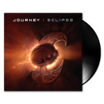 Frontiers Records - Journey  - Eclipse (2LP)