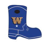 Watershed Boot Koozie