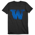 Official 2014 Watershed Festival T-shirt