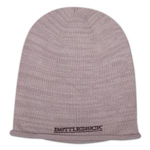 BottleRock Knit Hat - Tan