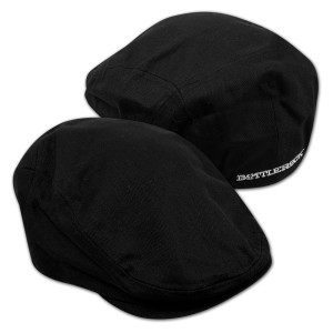 BottleRock Driver's Cap