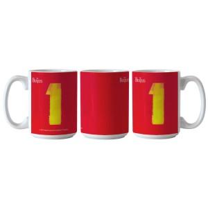 The Beatles 1 - 15 oz Coffee Mug