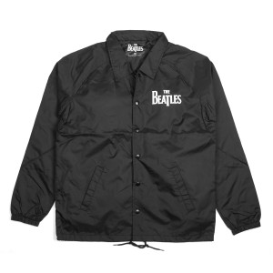 Abbey Road Coaches Jacket