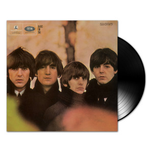 Beatles For Sale Mono LP Vinyl