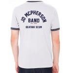 JD & the Gang T-Shirt