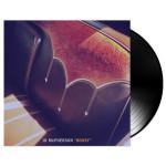 JD McPherson Bossy Vinyl 45