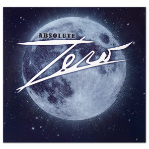 Steve Kimock Absolute Zero CD